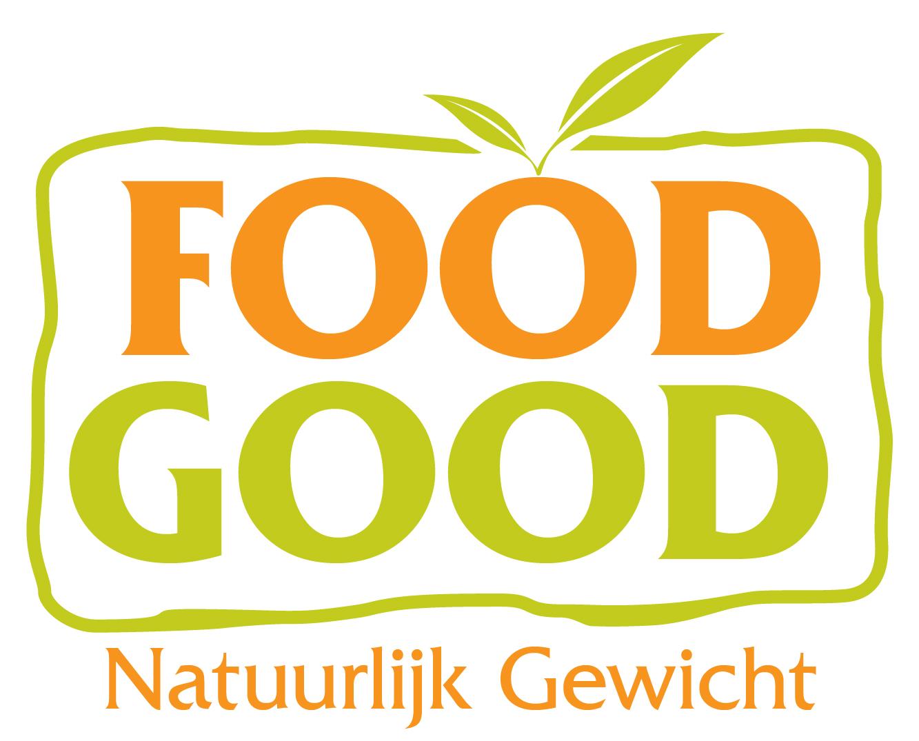 Foodgood.be